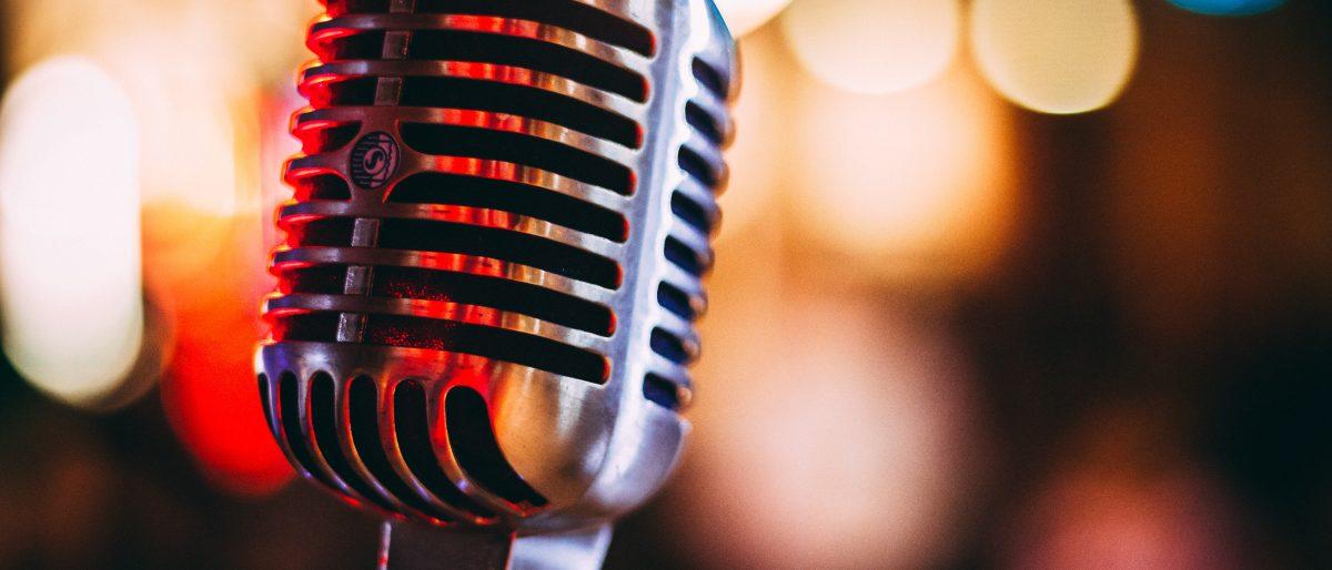Permalink auf:Themenseite Corporate Podcasting